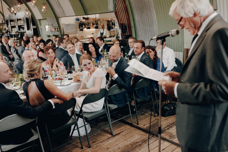385-sjoerdbooijphotography-wedding-dave-martina.jpg