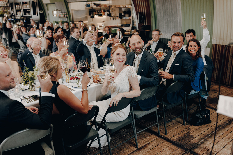 388-sjoerdbooijphotography-wedding-dave-martina.jpg