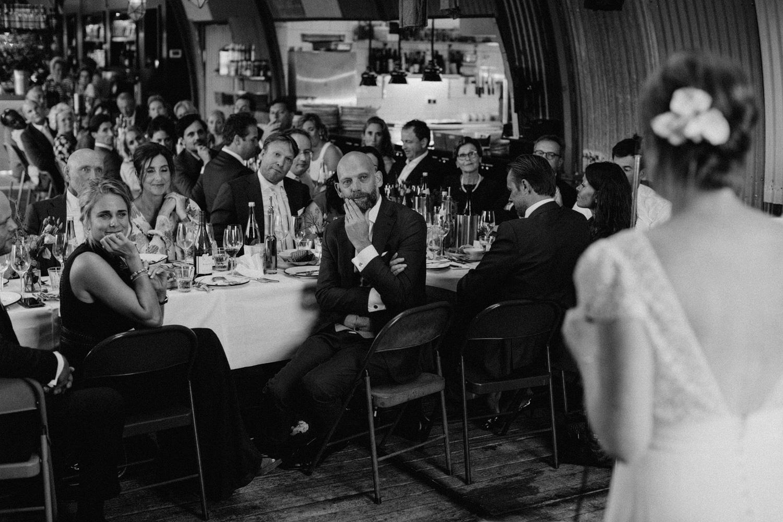 412-sjoerdbooijphotography-wedding-dave-martina.jpg