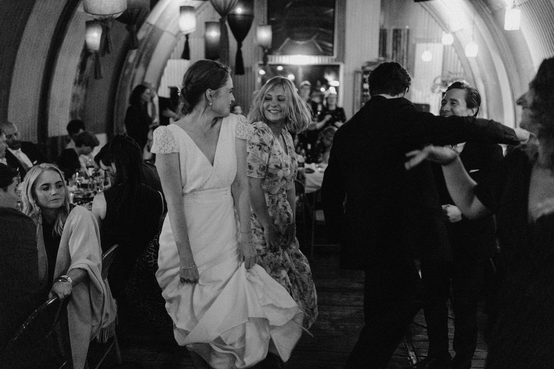 461-sjoerdbooijphotography-wedding-dave-martina.jpg