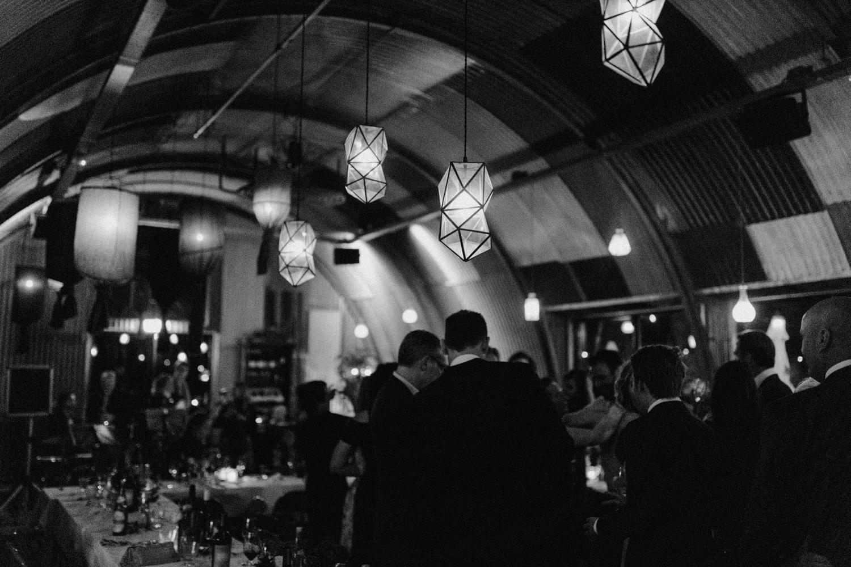 480-sjoerdbooijphotography-wedding-dave-martina.jpg