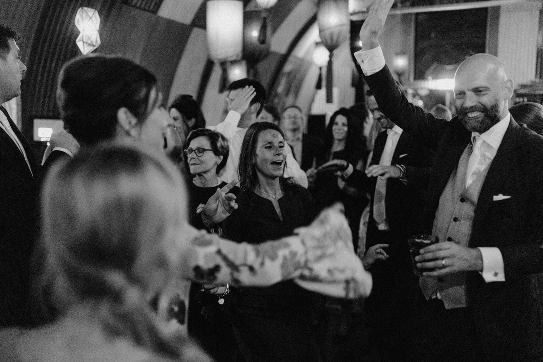 492-sjoerdbooijphotography-wedding-dave-martina.jpg