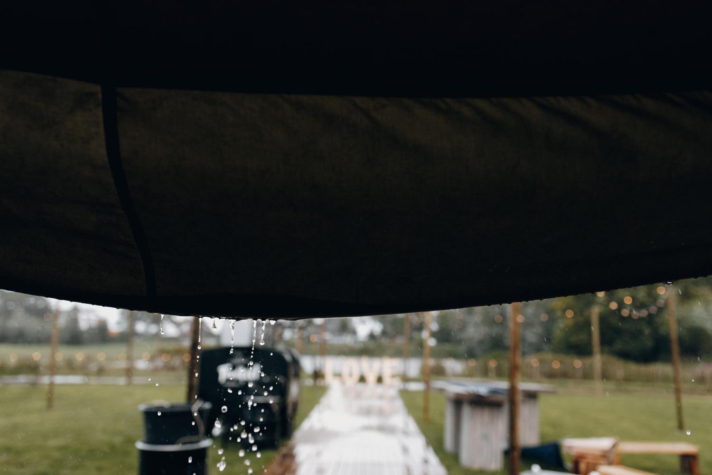 506-sjoerdbooijphotography-wedding-dave-martina.jpg