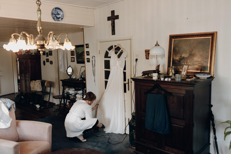 558-sjoerdbooijphotography-wedding-dave-martina.jpg