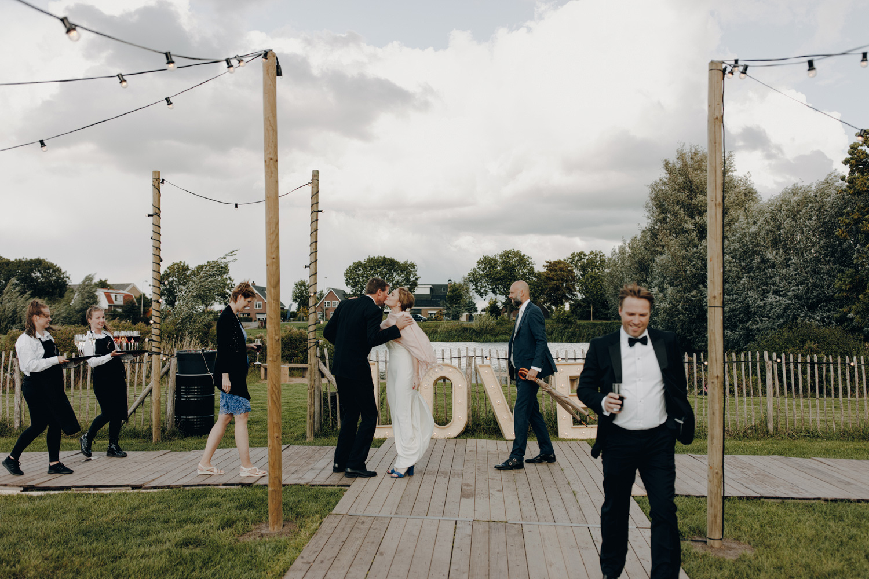 579-sjoerdbooijphotography-wedding-dave-martina.jpg