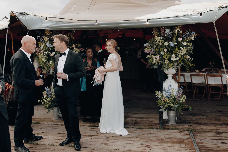 590-sjoerdbooijphotography-wedding-dave-martina.jpg