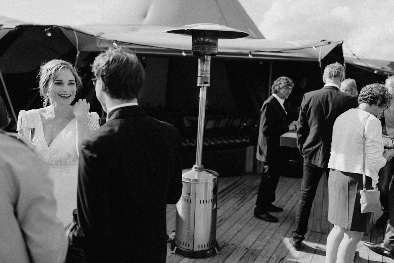 587-sjoerdbooijphotography-wedding-dave-martina.jpg