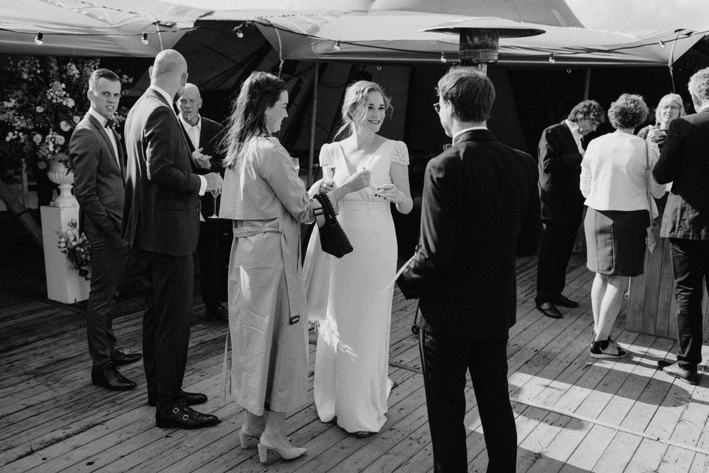585-sjoerdbooijphotography-wedding-dave-martina.jpg