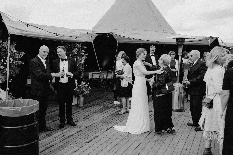 593-sjoerdbooijphotography-wedding-dave-martina.jpg
