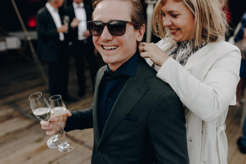 597-sjoerdbooijphotography-wedding-dave-martina.jpg