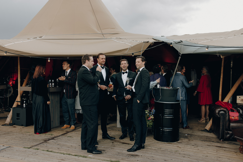 606-sjoerdbooijphotography-wedding-dave-martina.jpg