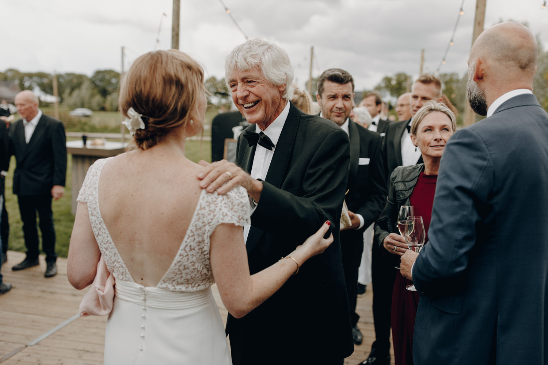 614-sjoerdbooijphotography-wedding-dave-martina.jpg