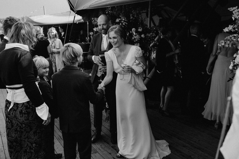 618-sjoerdbooijphotography-wedding-dave-martina.jpg