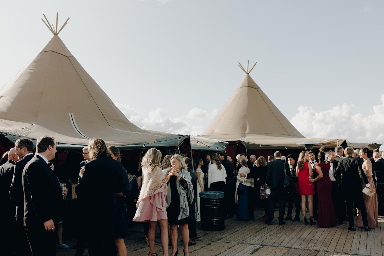 624-sjoerdbooijphotography-wedding-dave-martina.jpg