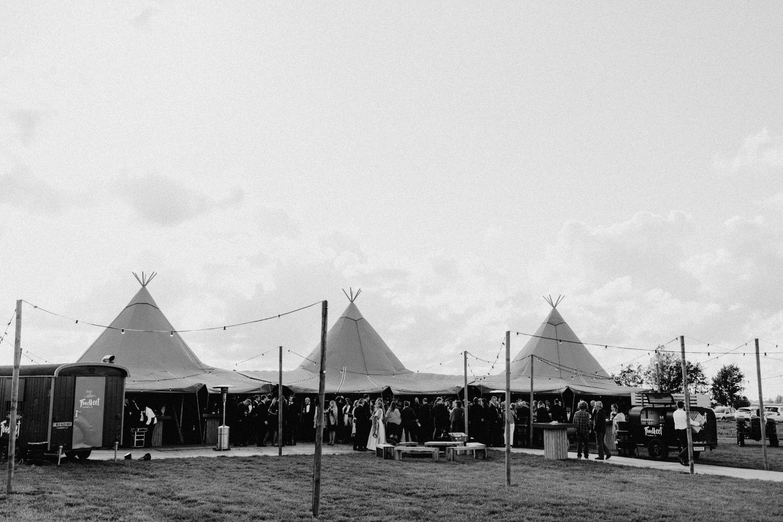 627-sjoerdbooijphotography-wedding-dave-martina.jpg