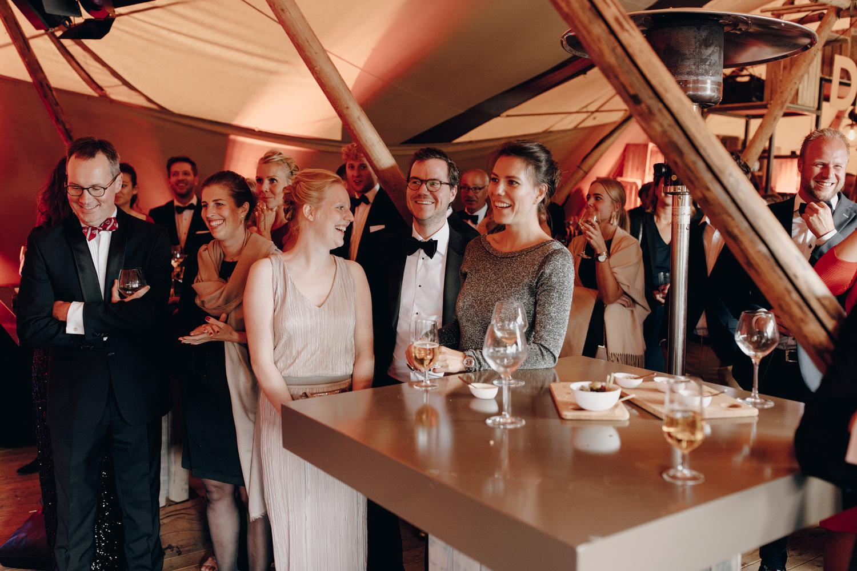 651-sjoerdbooijphotography-wedding-dave-martina.jpg
