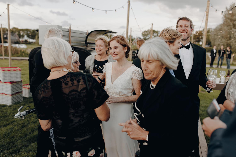 657-sjoerdbooijphotography-wedding-dave-martina.jpg