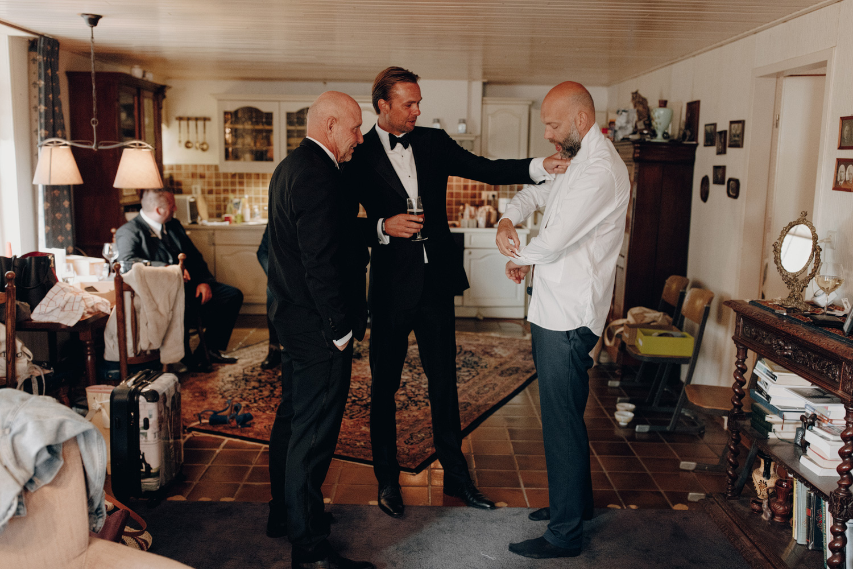680-sjoerdbooijphotography-wedding-dave-martina.jpg