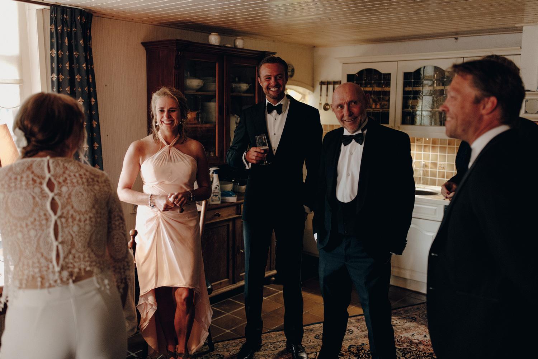 690-sjoerdbooijphotography-wedding-dave-martina.jpg