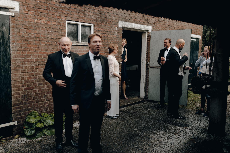 695-sjoerdbooijphotography-wedding-dave-martina.jpg