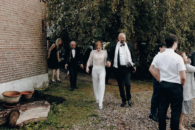 698-sjoerdbooijphotography-wedding-dave-martina.jpg