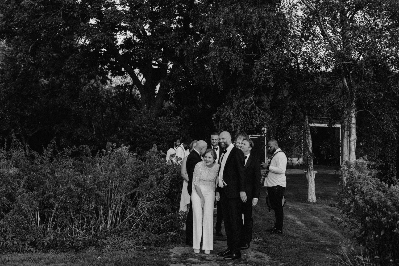 701-sjoerdbooijphotography-wedding-dave-martina.jpg