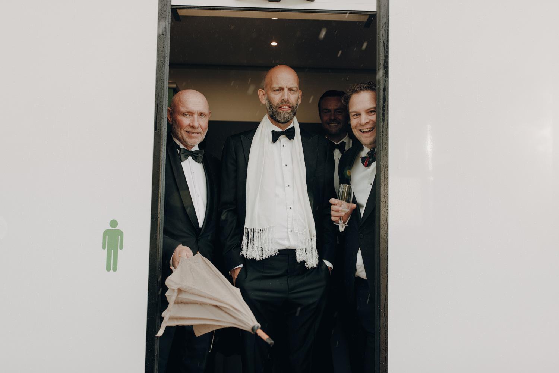 707-sjoerdbooijphotography-wedding-dave-martina.jpg