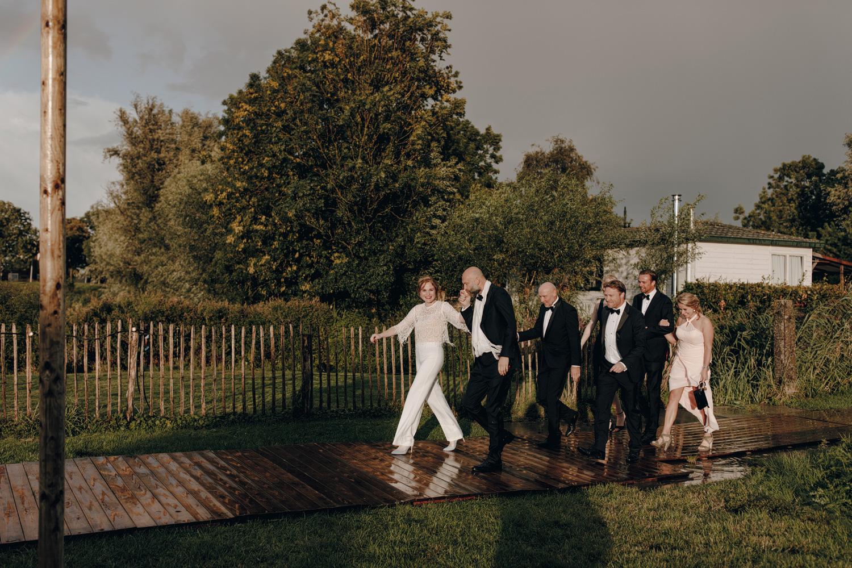713-sjoerdbooijphotography-wedding-dave-martina.jpg