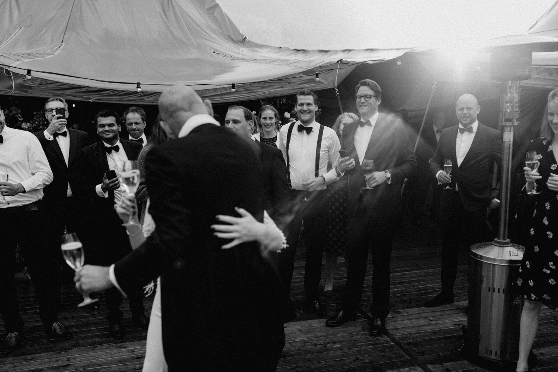 718-sjoerdbooijphotography-wedding-dave-martina.jpg