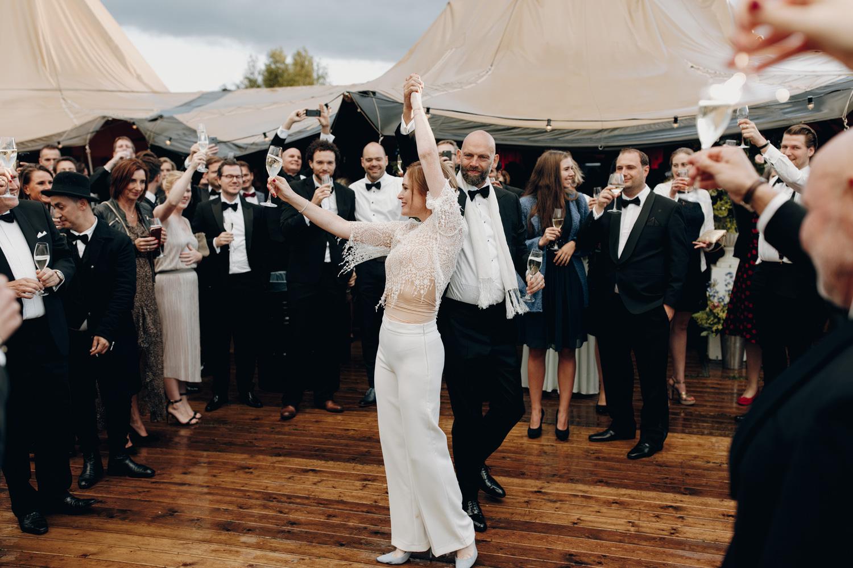 723-sjoerdbooijphotography-wedding-dave-martina.jpg
