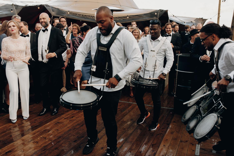 732-sjoerdbooijphotography-wedding-dave-martina.jpg