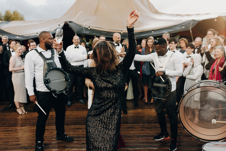 741-sjoerdbooijphotography-wedding-dave-martina.jpg
