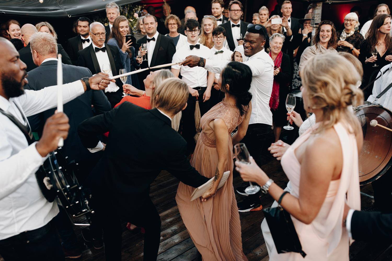 751-sjoerdbooijphotography-wedding-dave-martina.jpg