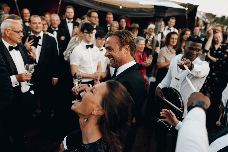 754-sjoerdbooijphotography-wedding-dave-martina.jpg
