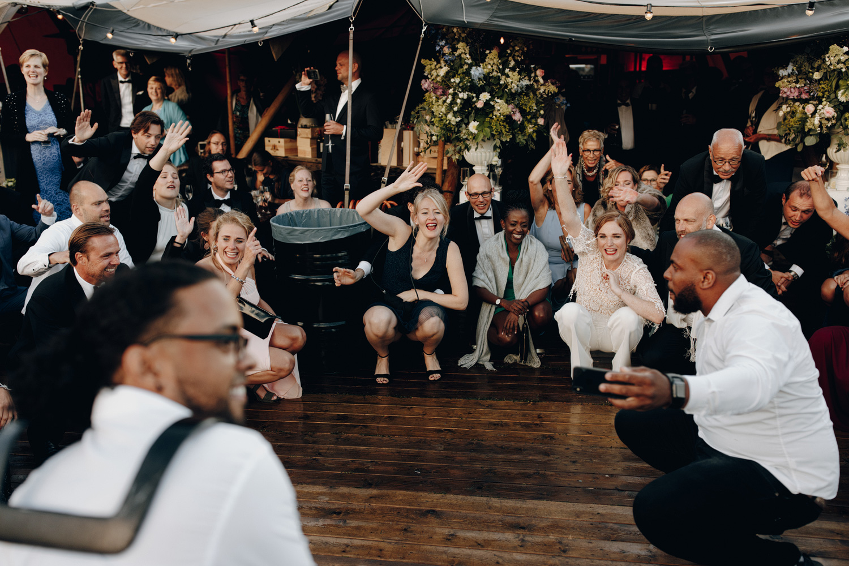 764-sjoerdbooijphotography-wedding-dave-martina.jpg