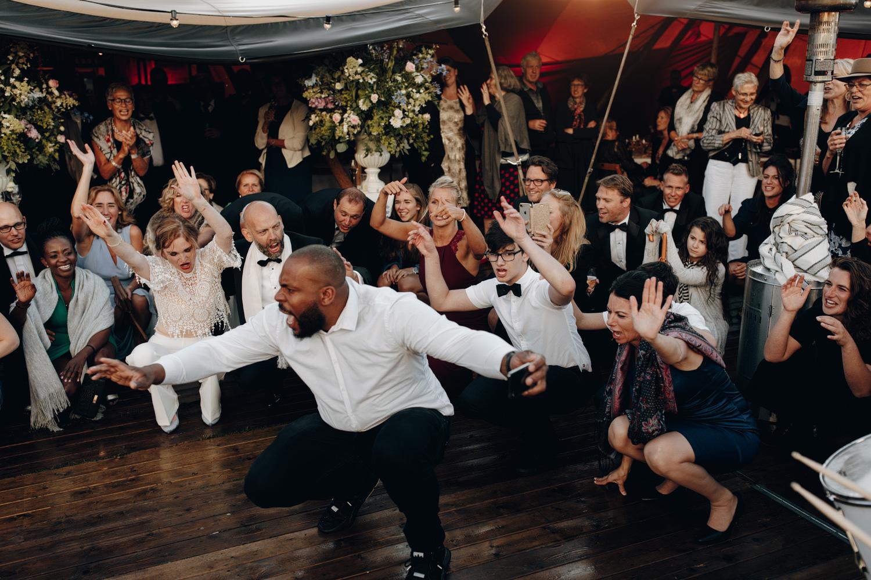 765-sjoerdbooijphotography-wedding-dave-martina.jpg