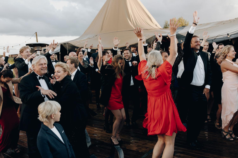 767-sjoerdbooijphotography-wedding-dave-martina.jpg
