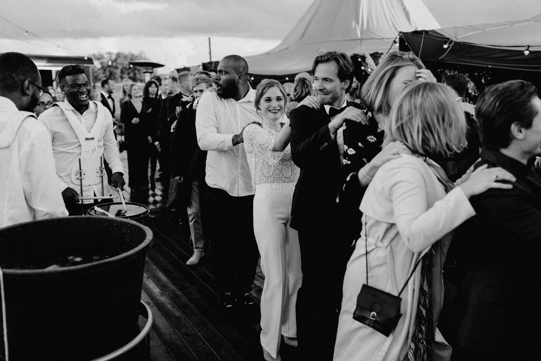 775-sjoerdbooijphotography-wedding-dave-martina.jpg