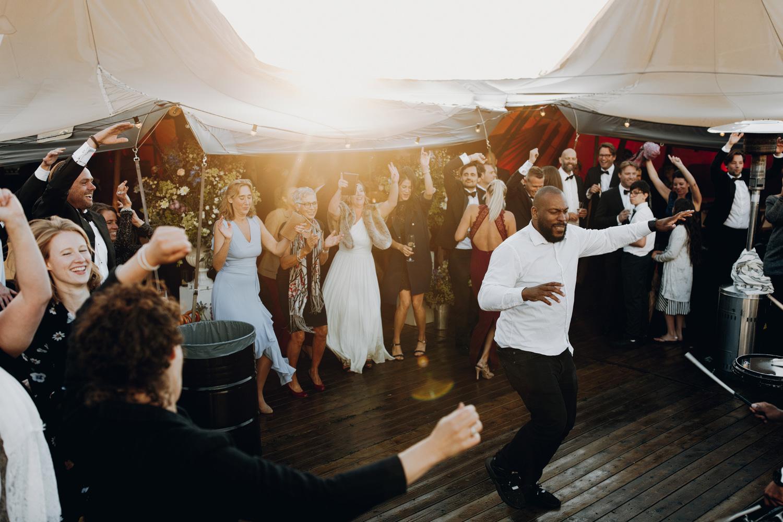 781-sjoerdbooijphotography-wedding-dave-martina.jpg