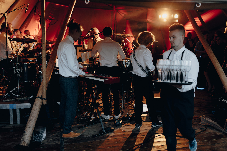 807-sjoerdbooijphotography-wedding-dave-martina.jpg