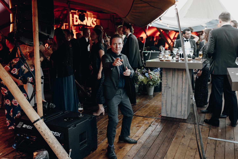 808-sjoerdbooijphotography-wedding-dave-martina.jpg