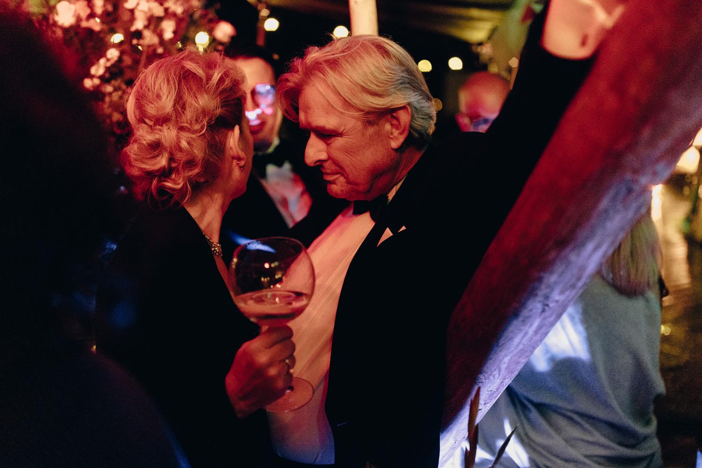 836-sjoerdbooijphotography-wedding-dave-martina.jpg