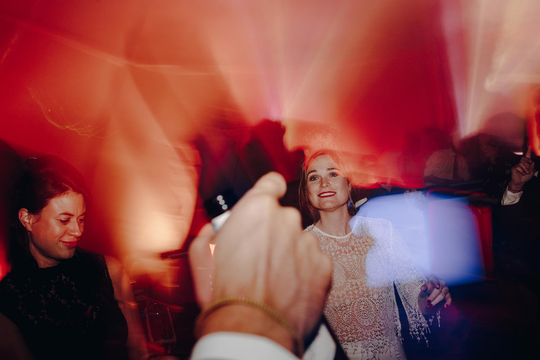 845-sjoerdbooijphotography-wedding-dave-martina.jpg