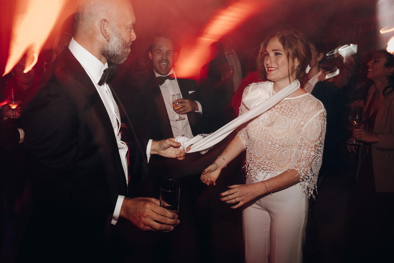 849-sjoerdbooijphotography-wedding-dave-martina.jpg