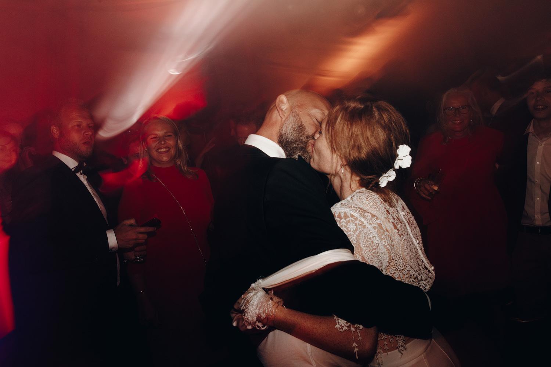 851-sjoerdbooijphotography-wedding-dave-martina.jpg