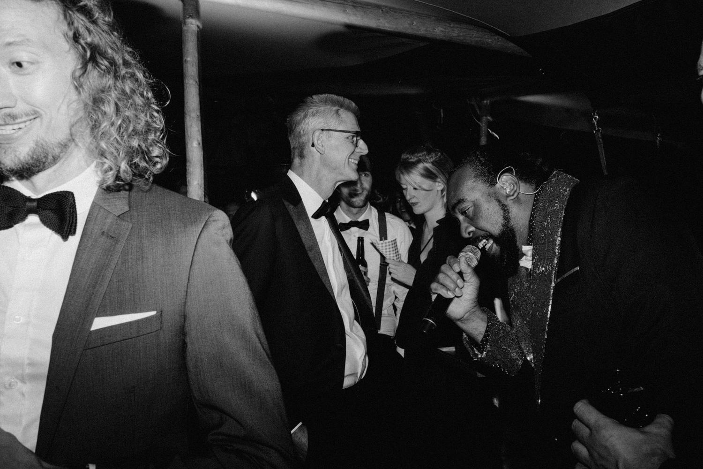 868-sjoerdbooijphotography-wedding-dave-martina.jpg