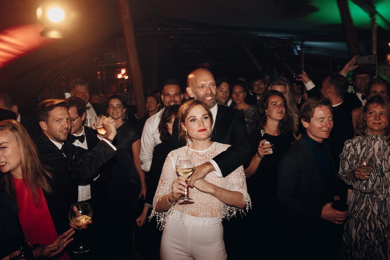 876-sjoerdbooijphotography-wedding-dave-martina.jpg