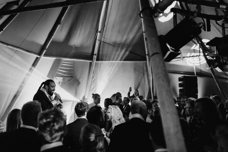885-sjoerdbooijphotography-wedding-dave-martina.jpg