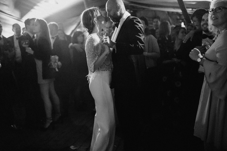 895-sjoerdbooijphotography-wedding-dave-martina.jpg