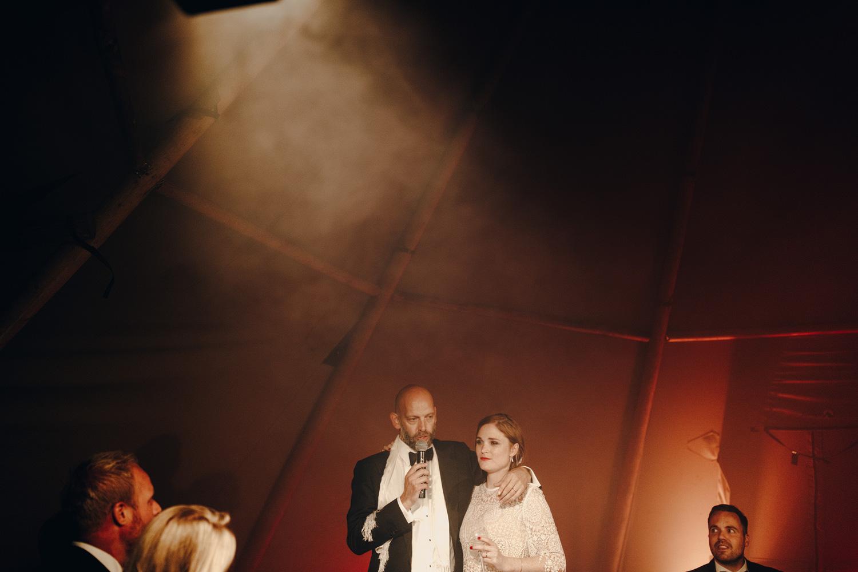 912-sjoerdbooijphotography-wedding-dave-martina.jpg